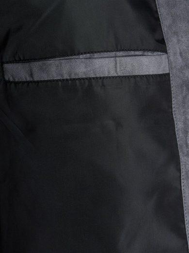Jack & Jones Klassische Jacke