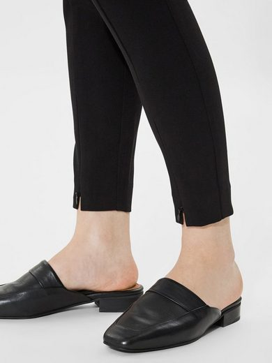 Selected Femme Cropped Pants