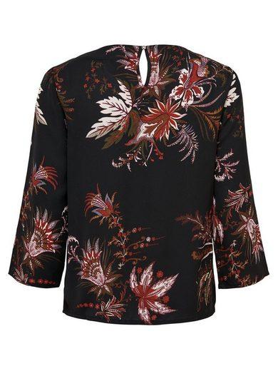 Only Blumen T-Shirt