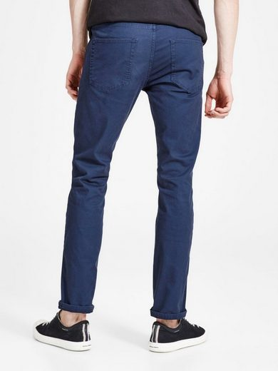 Jack & Jones TIM ORIGINAL AKM 410 Hose