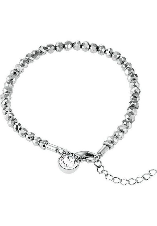 23151d1b199e CHRIST Armband »87136256« online kaufen   OTTO