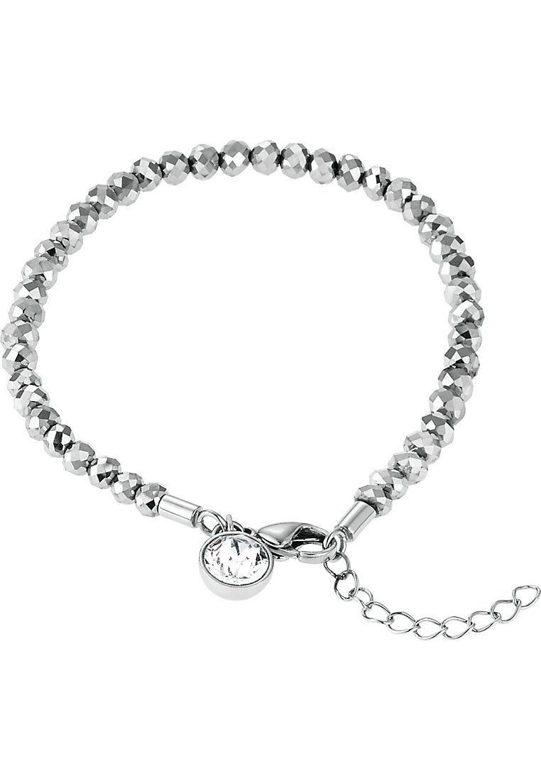 CHRIST Armband »87136256«
