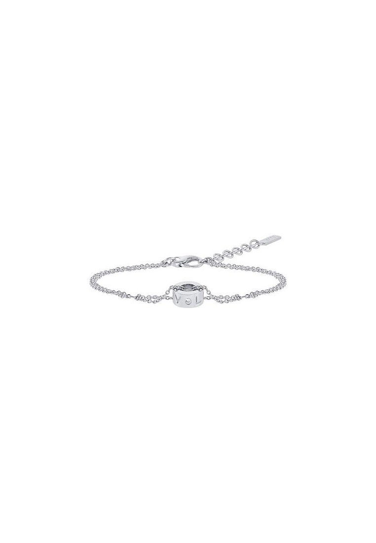 JETTE Armband »86952688«