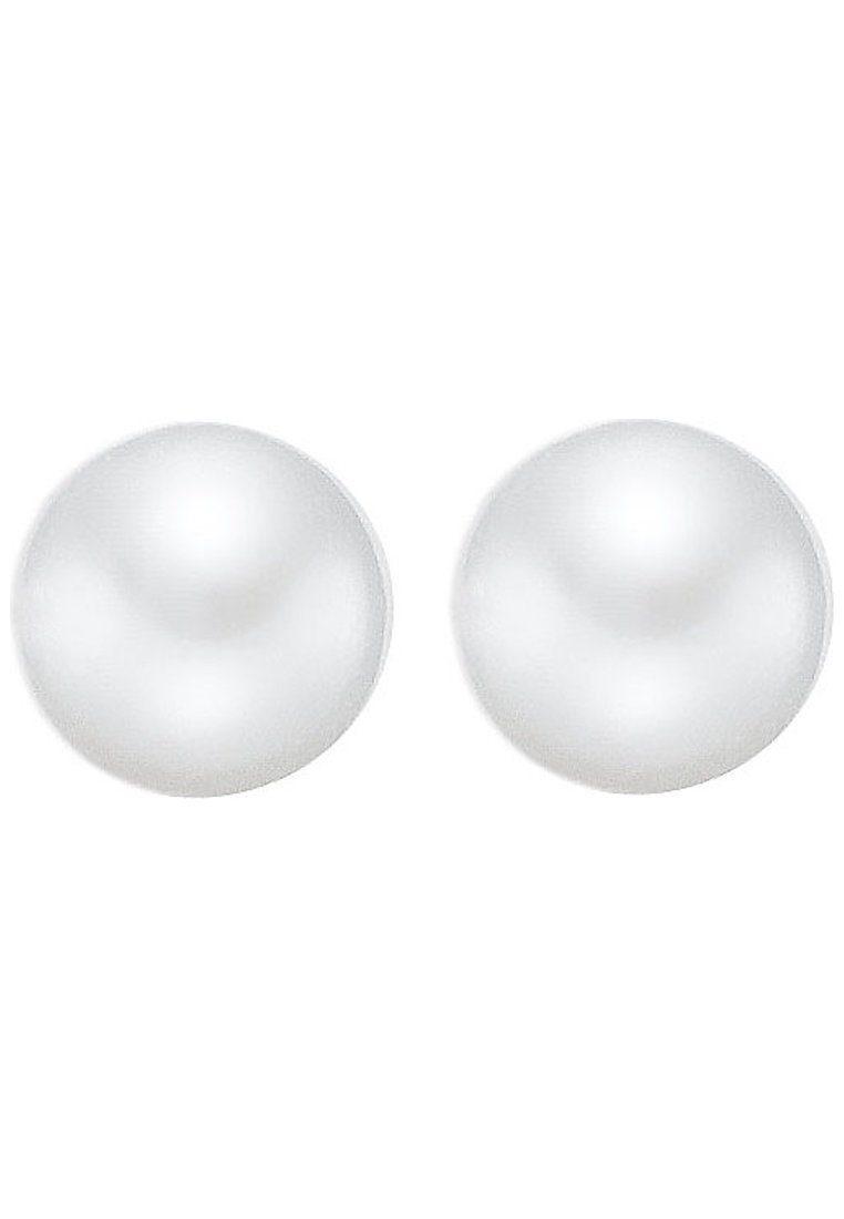 CHRIST Ohrring-Set »84676241«