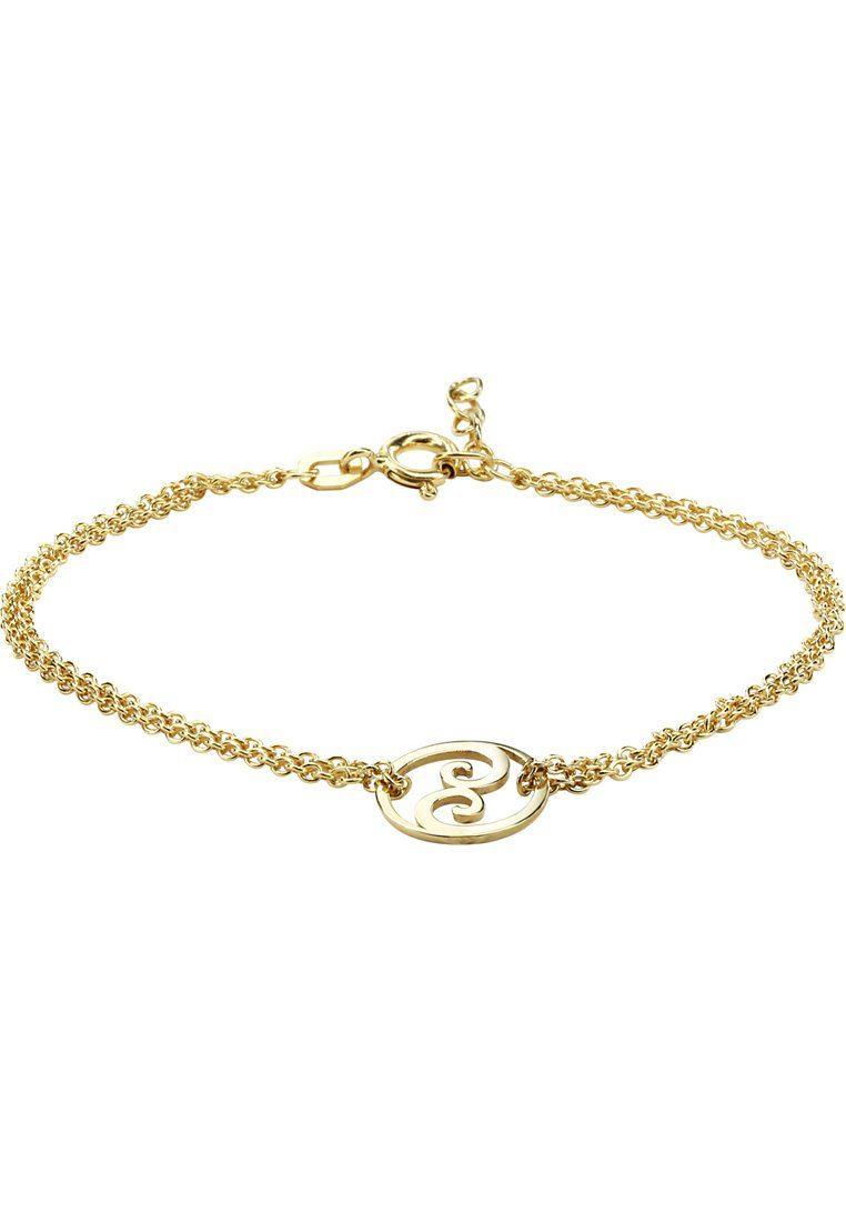 CHRIST Armband »86330067«
