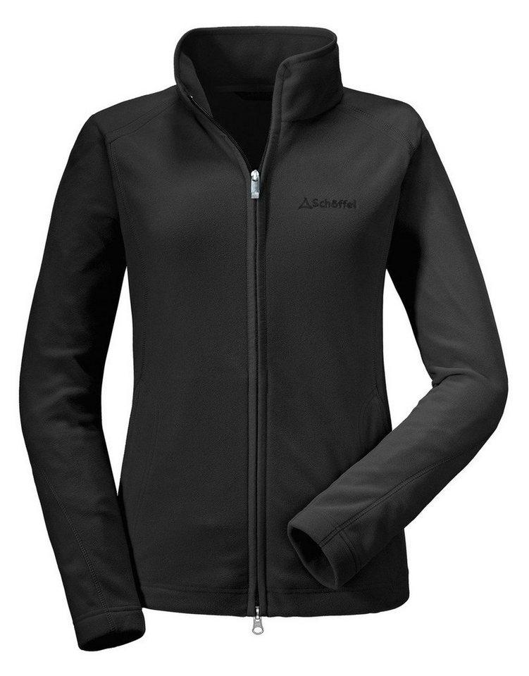 efba873a7f69 Schöffel Fleecejacke »Fleece Jacket Leona1« kaufen   OTTO