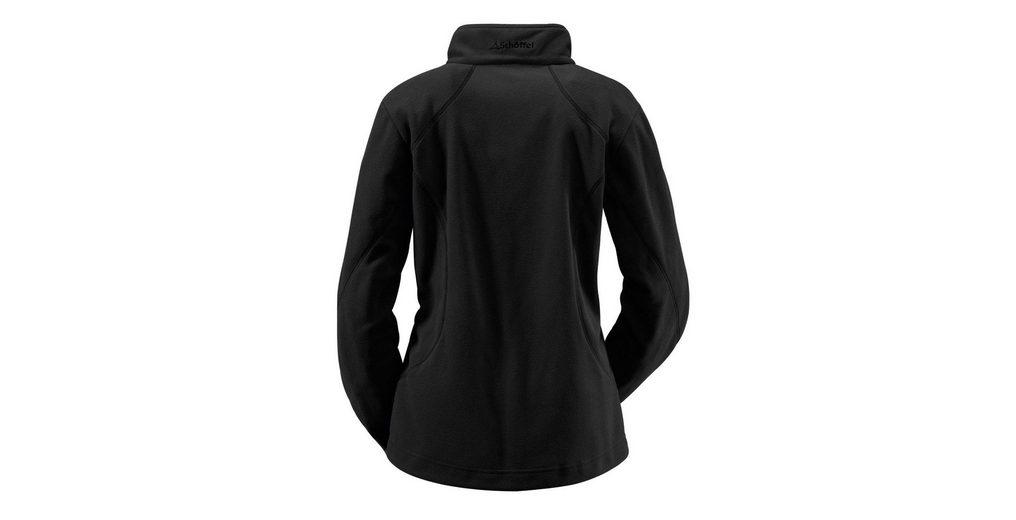 Große Auswahl An Limited Edition Online Schöffel Fleecejacke Fleece Jacket Leona1 Verkauf Neuesten Kollektionen Großhandelspreis Günstig Online Zu Verkaufen 1wZ1aT