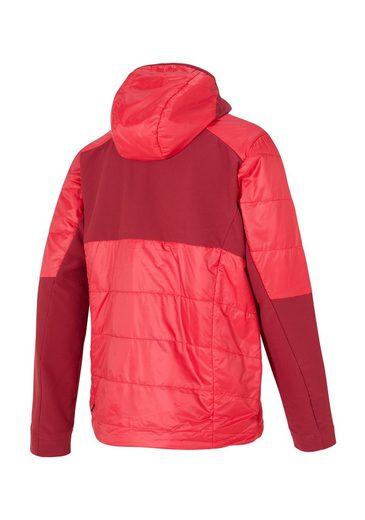 Ziener Functional Jacket Nibori