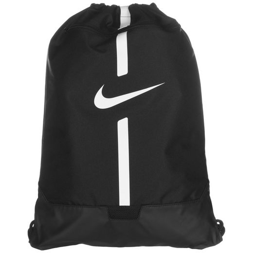 Nike Turnbeutel »Academy«