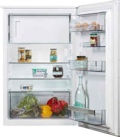 AEG Einbaukühlschrank SFB688F1AE 933018058, 88,1 cm hoch, 56 cm breit