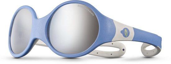 Julbo Gletscherbrille »Loop L Spectron 4 Sonnenbrille Kinder«
