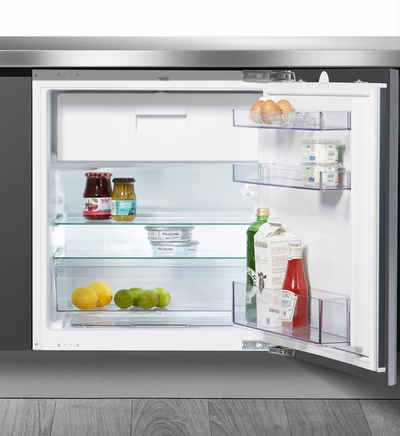 Constructa Einbaukühlschränke mit Gefrierfach online kaufen | OTTO | {Einbaukühlschränke 17}