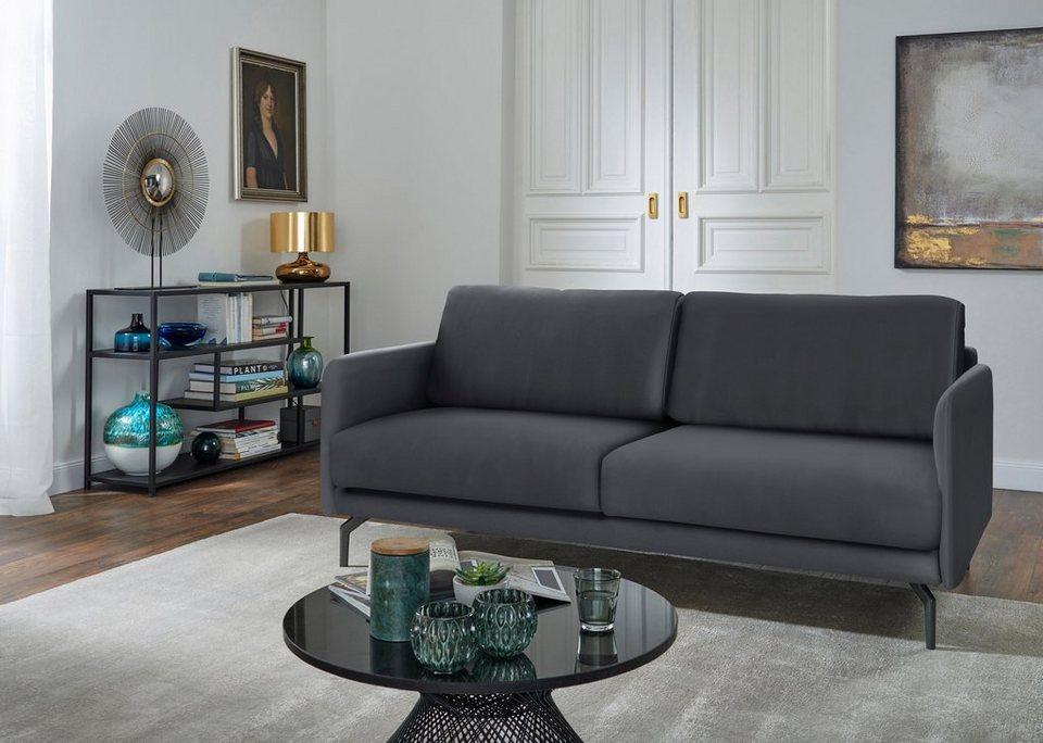 sofa leder schwarz 3 sitzer perfect sofa leder schwarz 3 sitzer with sofa leder schwarz 3. Black Bedroom Furniture Sets. Home Design Ideas
