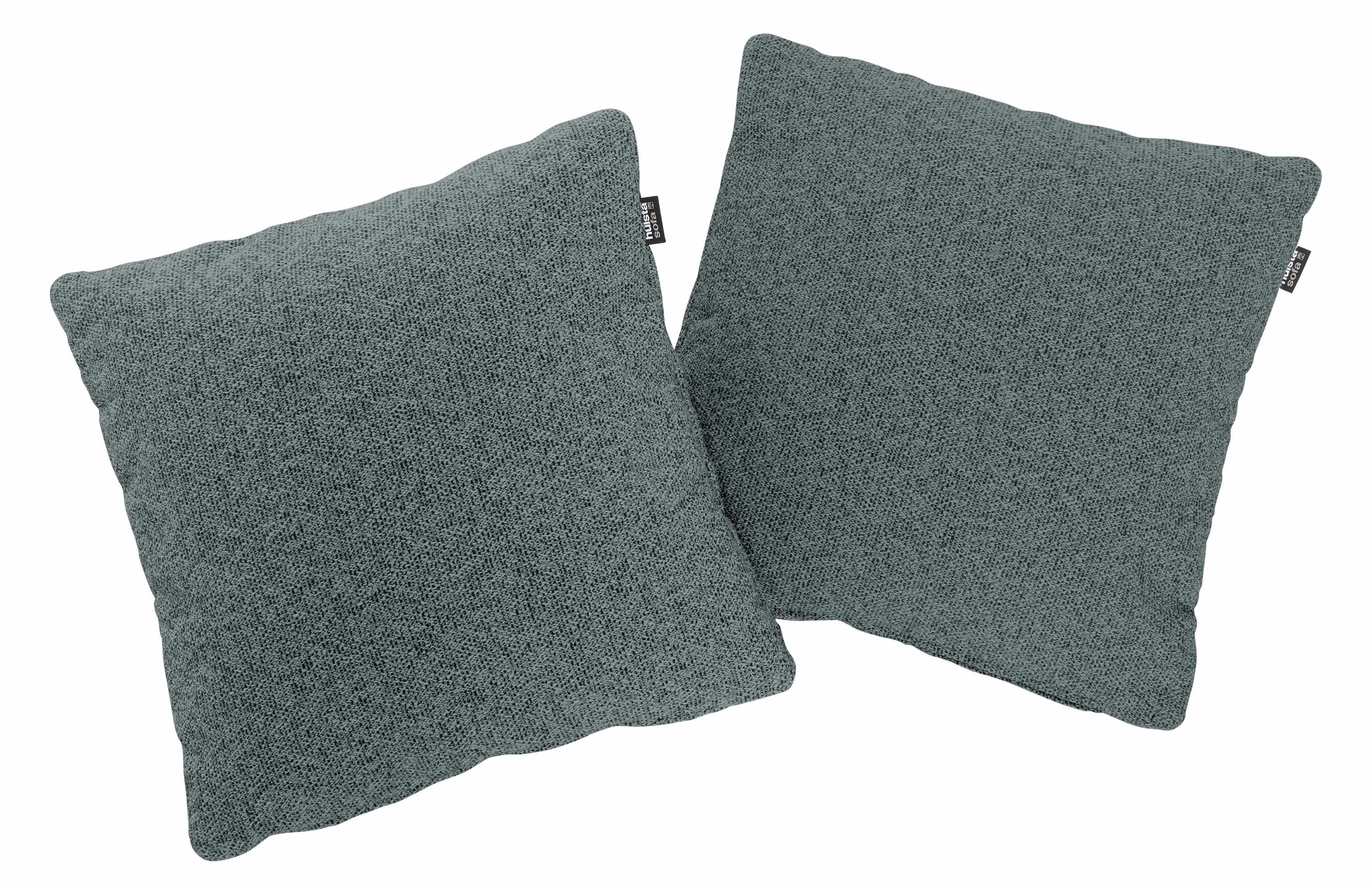 Sofa Polster Kissen ~ Hülsta sofa polsterkissen hs « wahlweise in stoff oder leder