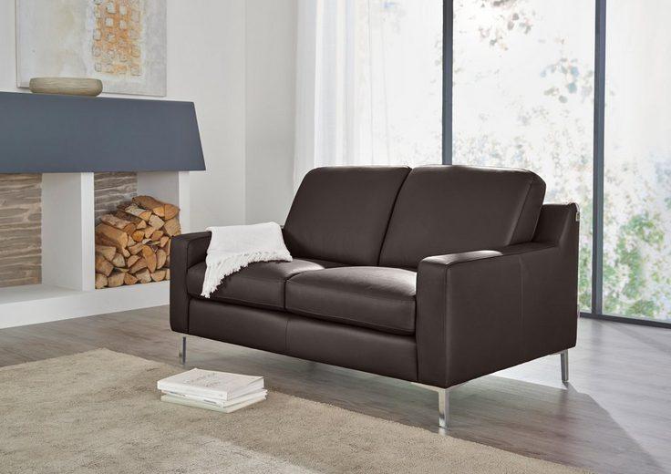 W.SCHILLIG 2-Sitzer »lazy«