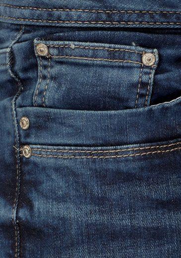 anteil jeans »valerie« Mit Ltb Bootcut Stretch zqFaax