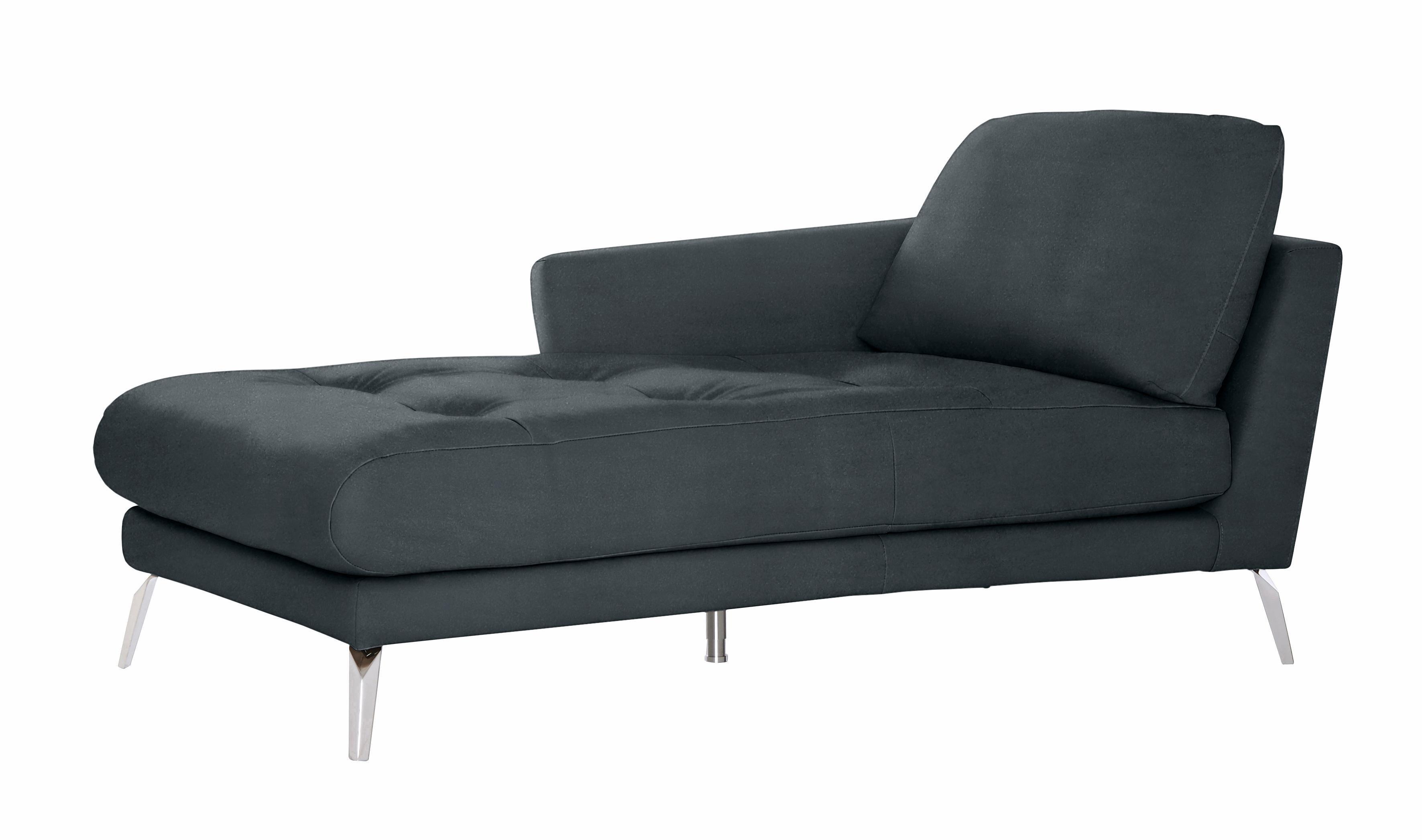 leder relaxliegen online kaufen m bel suchmaschine. Black Bedroom Furniture Sets. Home Design Ideas
