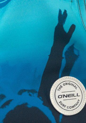 O'Neill Badeshorts
