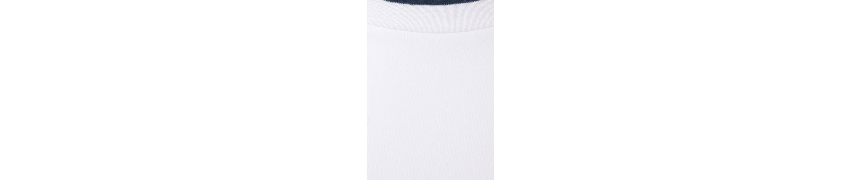 Lacoste T-Shirt Sleepwear Günstiger Preis Auslass Verkauf Verkauf Kauf Echt Günstig Online Billig Verkauf 2018 Unisex Günstig Kaufen 100% Garantiert WSle2Xetrr