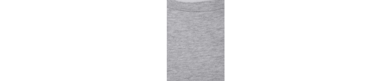 Lacoste T-Shirt Sleepwear Echt Günstig Online z4FDE