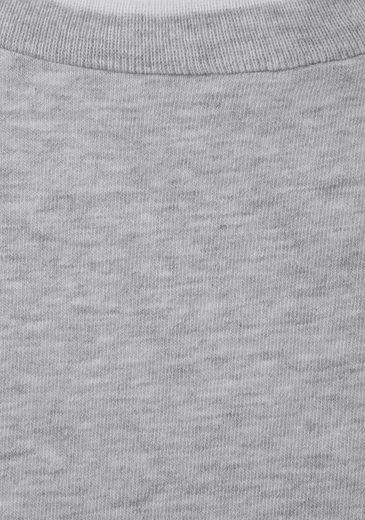 Lacoste T-Shirt Sleepwear