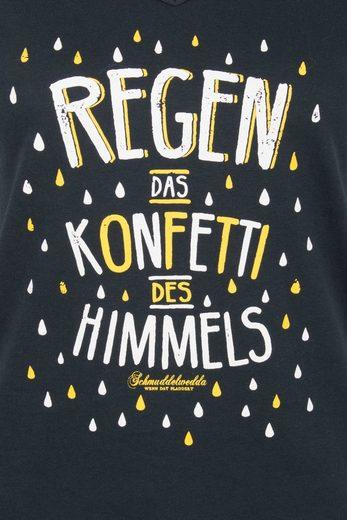 Schmuddelwedda T-Shirt