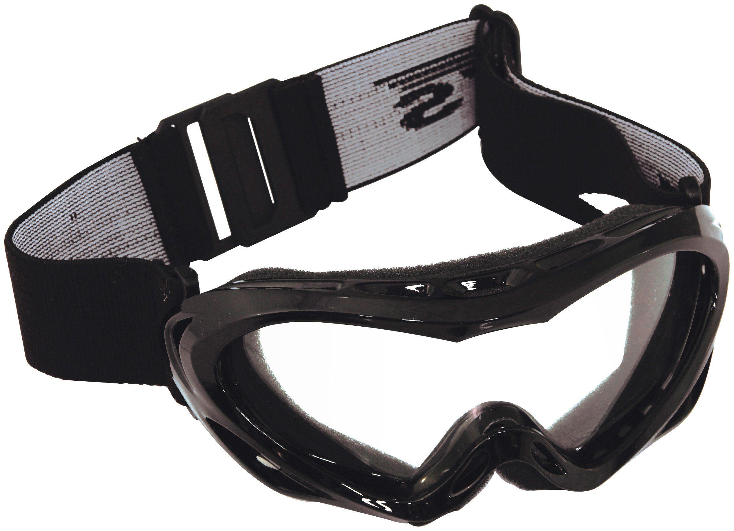 RÖMER Motocross-Brille, für Kinder