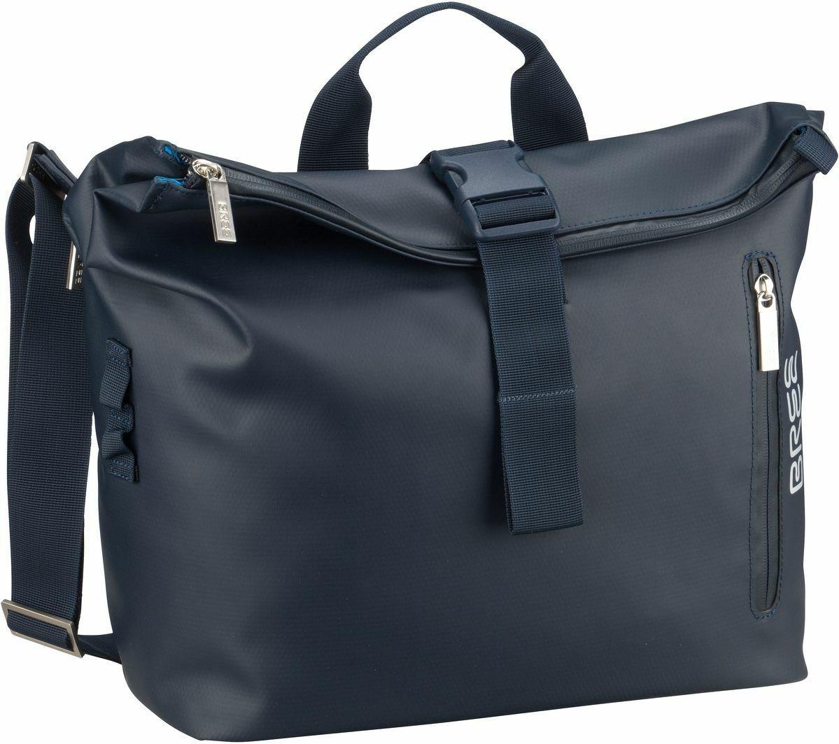 bree -  Notebooktasche / Tablet, Laptoptasche »Punch 722«