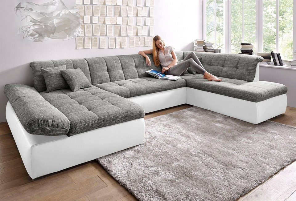 xxl otto free sofa bei otto xxl big xl versand ottoman bed ikea with xxl otto fr den garten. Black Bedroom Furniture Sets. Home Design Ideas