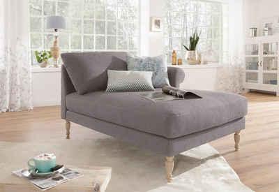 Landhausstil Sofas landhaus sofa kaufen im landhausstil otto