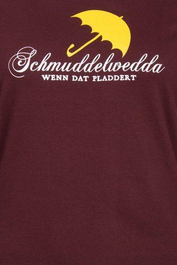 Schmuddelwedda Longsleeve