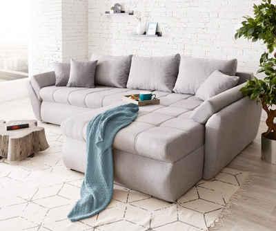DELIFE Sofas & Couches online kaufen | OTTO