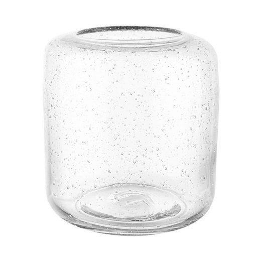 BUTLERS NORA »Windlicht Bubble 17,5cm«
