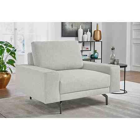 Möbel: Sessel: Einzelsessel