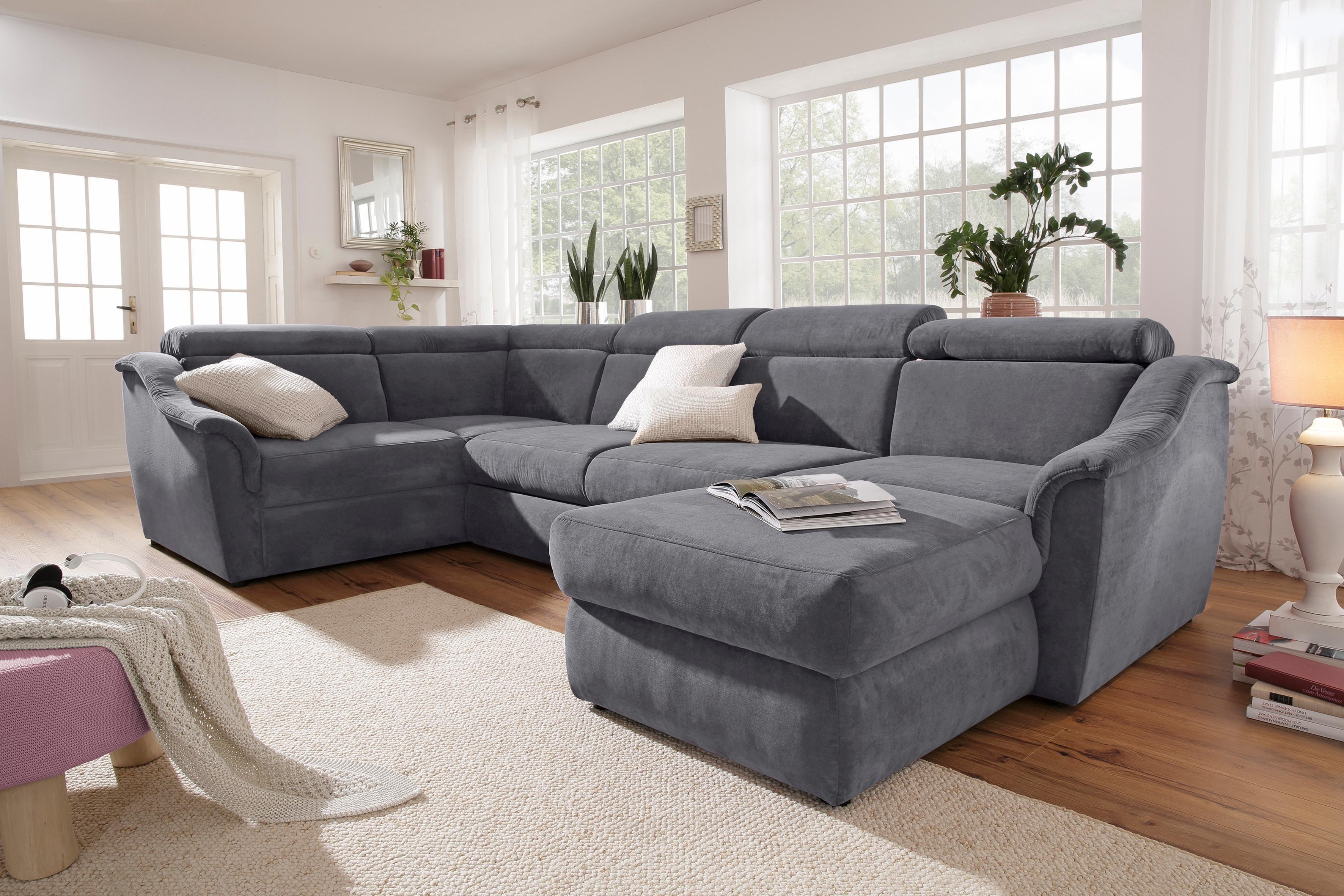 wohnzimmer sofas couches online kaufen m bel suchmaschine