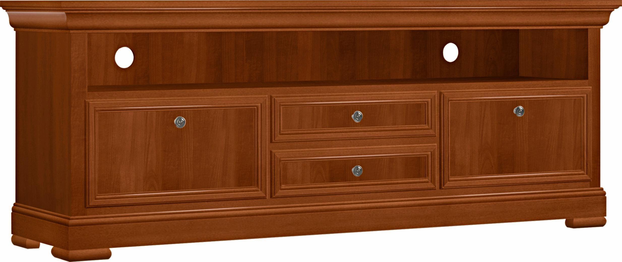 selva lowboards online kaufen m bel suchmaschine. Black Bedroom Furniture Sets. Home Design Ideas
