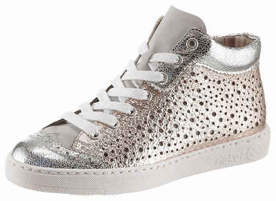 newest 66e59 da5d7 Rieker Damen Sneaker online kaufen   OTTO