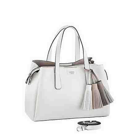 Handtaschen: Henkeltaschen