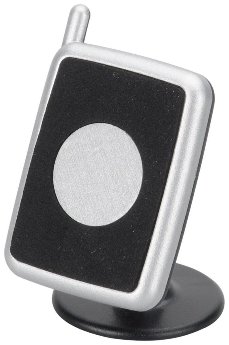 "Herbert Richter Halter »Smartphone-/Handyhalter ""Magnet-Tec"" selbstklebend«"