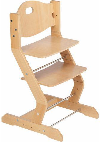 """® стульчик детский """"Grundgest..."""