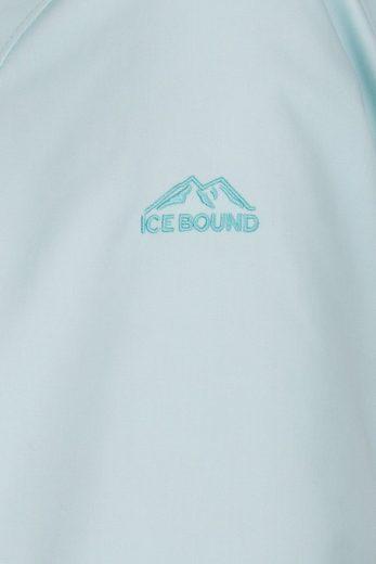 Kurzmantel Anorak Icebound Kurzmantel Icebound Anorak nq8fgwUax