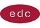EDC by Esprit