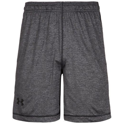 Under Armour® Shorts Heatgear Raid Novelty