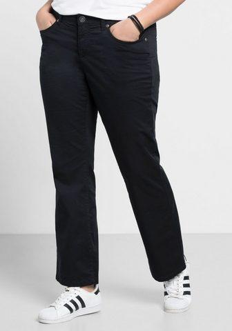 SHEEGO Прямые брюки
