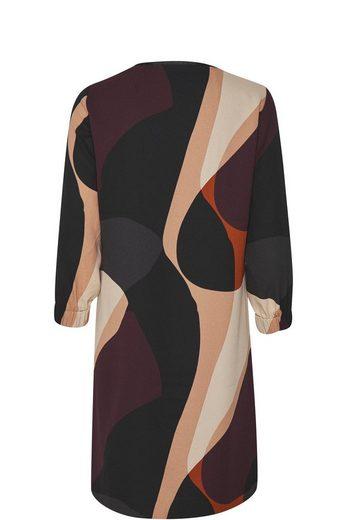 InWear Shirtkleid Muriel