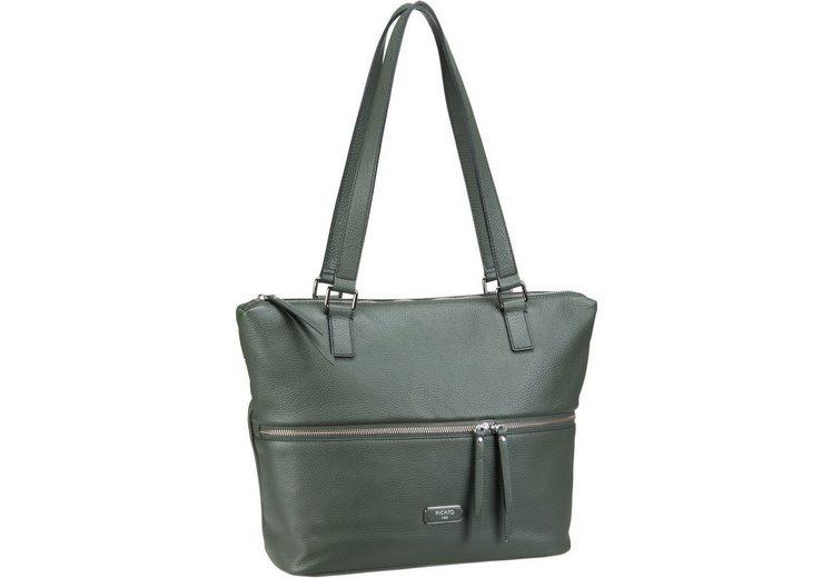 Spielraum Große Überraschung Picard Handtasche Dakota 4489 Original Zum Verkauf qYpkPzd