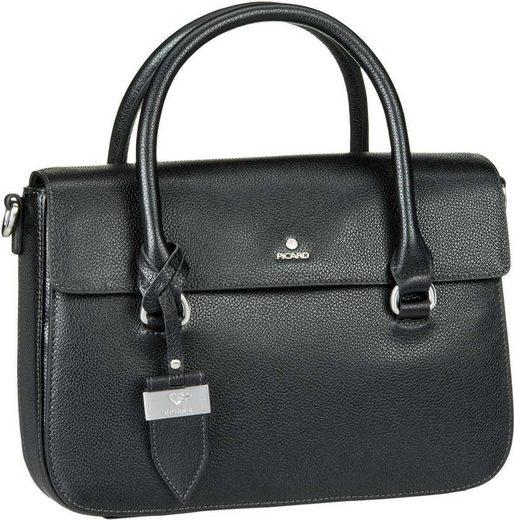 Picard Handtasche Express 8229