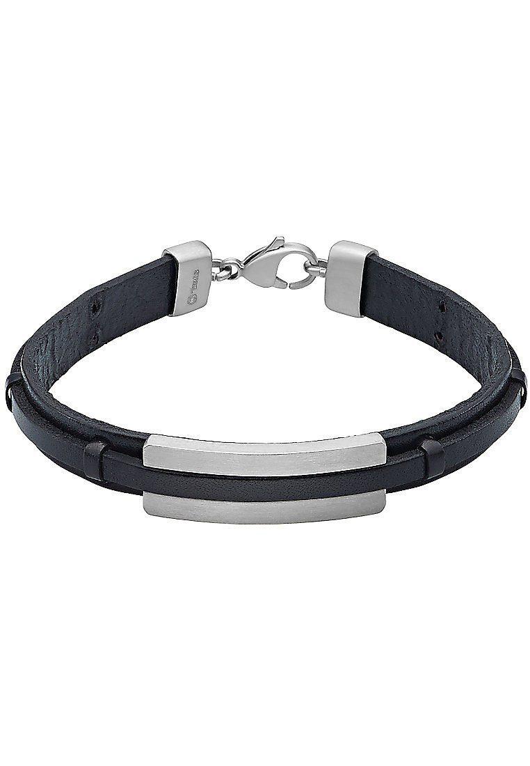 CHRIST Armband »87144615«