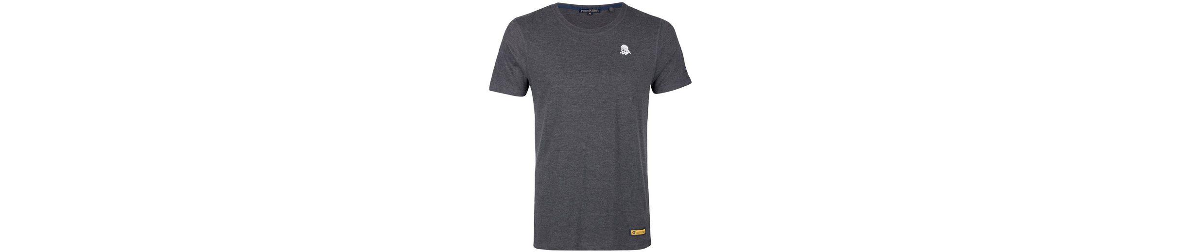 Nicekicks Zum Verkauf Schmuddelwedda T-Shirt Verkauf Ebay 9UQoS