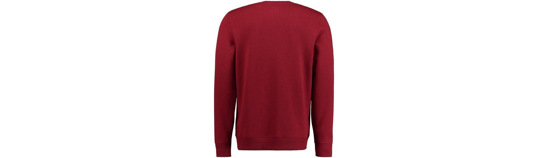 O'Neill Sweatshirt Type Crew Großer Verkauf Zum Verkauf Äußerst Niedrige Versand Online 0zFjH